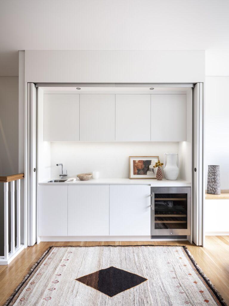 #morethanspace #interiordesign #residentialdesign #furniture #residentialcolourscheme #interiordecorating  #livingroomdesign #familyroomdesign #indooroutdoorliving #sydneyhome #residentialinteriordesign #customjoinery #bardesign #bookcasedesign #fireplacedesign #customkitchendesign #kitchenisland #lighting #neaturalcolourbedroom #wardrobedesign  #bathroomdesign  #customjoinery #contemporarydesign